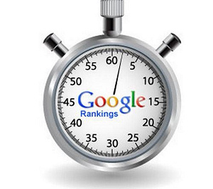 Google PageSpeed: Improving Website Performance
