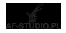 AF Studio