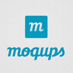 Moqups – mockup and wireframing online tool
