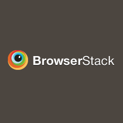 Browserstack – cross browser testing tool