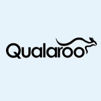 Qualaroo – smart behavior insight surveys