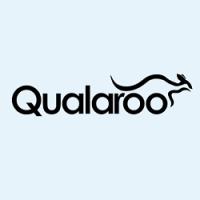 Qualaroo – smart behavior insight surveys