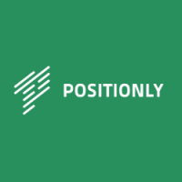 Positionly – track your SEO results