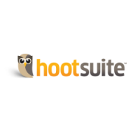 HootSuite – The Social Media Management Superhero