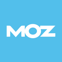 The Best SEO Tool – Moz