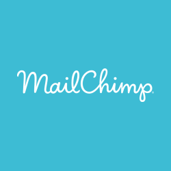 MailChimp – Send Better Email!
