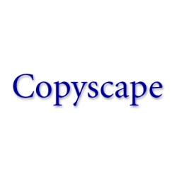 Image result for copyscape