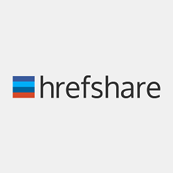 Hrefshare – Get Your Tweet Shared!