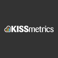 Blow off Web Analytics with KISSmetrics