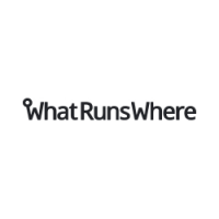 Competitive Intelligence Tool – WhatRunsWhere