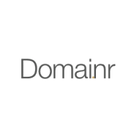 Domai.nr – the perfect tool to search for a domain name