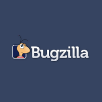 Bugzilla – The most Efficient Bug Tracking Tool