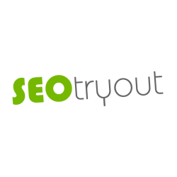 SEOtryout – Helps you increase your pagerank