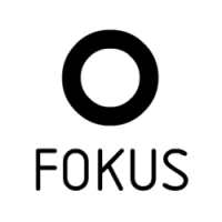 All your business data on one dashboard: Fokus