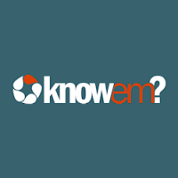 Knowem – Know if your brand name already exists