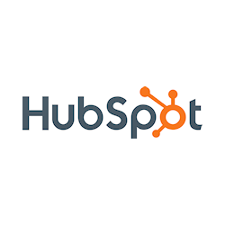 Hubspot – the all in one inbound and social media marketing app