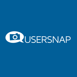 Usersnap – A Platform for Bug-free Online Projects