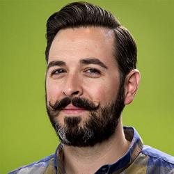My Web Toolkit: Rand Fishkin