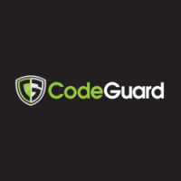 Secure your Website's data on the Cloud with CodeGuard