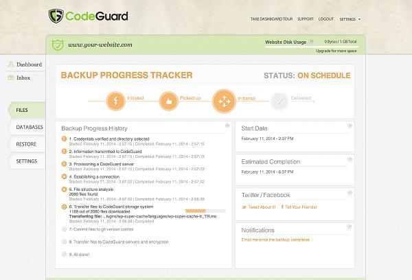 codeguard1