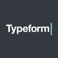 Make Forms Fun with TypeForm