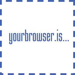 yourbrowser-logo2
