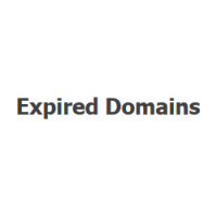 Grab deleted domains and make money with ExpiredDomains.net