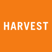 Track your work time and more in a few clicks with Harvest