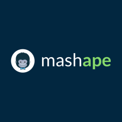 Find an API for anything with Mashape