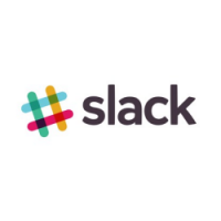 Work, Talk & Share with your team in real time with Slack