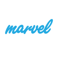 Create cool prototypes with Marvel