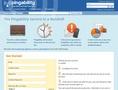 Pingability thumbnail