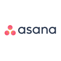 Track work and get results with Asana