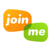 Smooth screen sharing & web conferencing with join.me