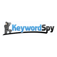 Get ahead of your competitors with KeywordSpy