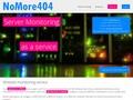 NoMore404 thumbnail
