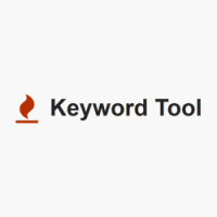 KeywordTool – serve content your customers are looking for