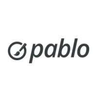 Create super-shareable images with Pablo