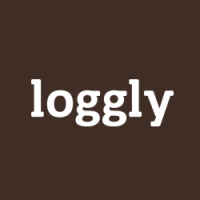Manage application logs the easy way with Loggly