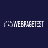 WebPageTest – making the web faster