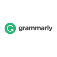 Write flawlessly with Grammarly