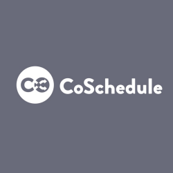 Using CoSchedule to Run Your Blog