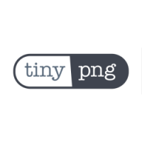 TinyPng – Optimize images without losing quality