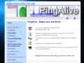 PingAlive thumbnail