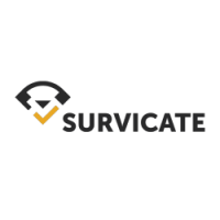 Gain insight into your customer's mind with Survicate