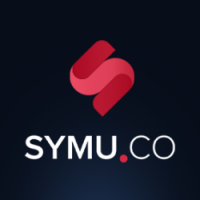 Present your ideas better, with Symu