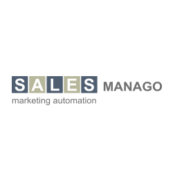 Automate your marketing with SalesManago