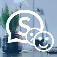 Offer better customer support with Sugester