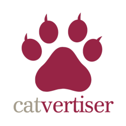 Catvertiser – The smarter way to advertise on Facebook