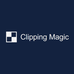 Create stunning background-less images with ClippingMagic